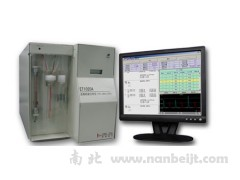 ET1020A总有机碳(TOC)分析仪