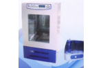 GHP-250(E、F)智能光照培养箱