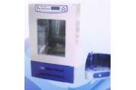GHP-400(E、F)智能光照培养箱