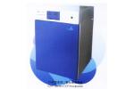 CHP-80(Q、S、E)二氧化碳培养箱