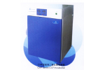 CHP-240(Q、S、E)二氧化碳培养箱