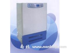 SFS-100药品稳定性试验箱