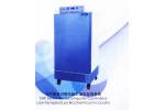 SHP-100F化培养箱