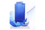 SHP-300F生化培养箱