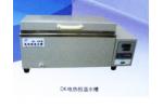 DK-600电热恒温水槽