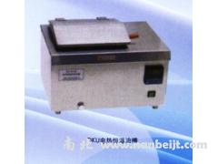 DKU-302恒温油槽