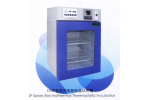 DNP-9022-1电热恒温培养箱