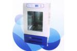 MHP-500霉菌培养箱