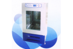 MHP-300FE霉菌培养箱