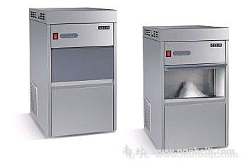 IMS-NB30雪花制冰机