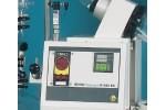 步琪Buchi 工业旋转蒸发仪R-250 EX