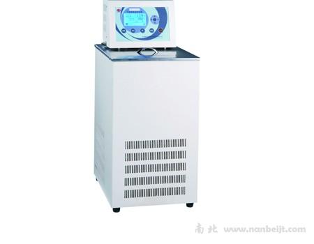 SC-20B数显恒温槽