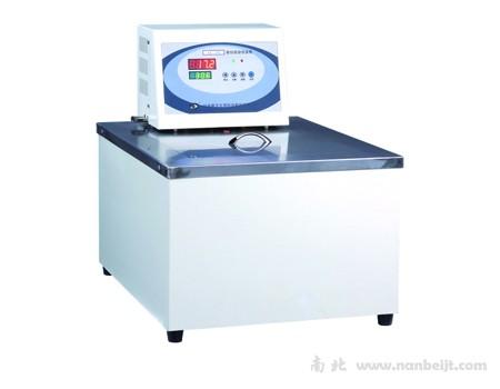 SC-30数控超恒温水(油)槽