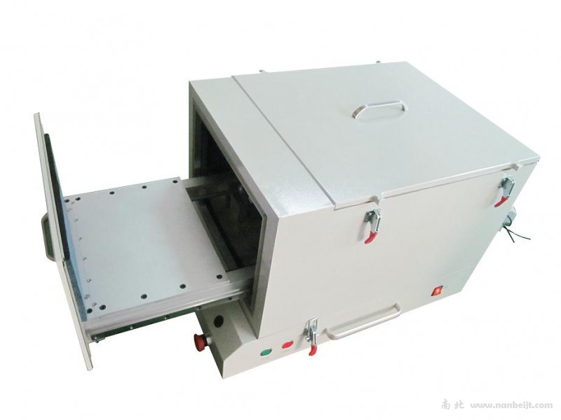 D4560信号屏蔽箱