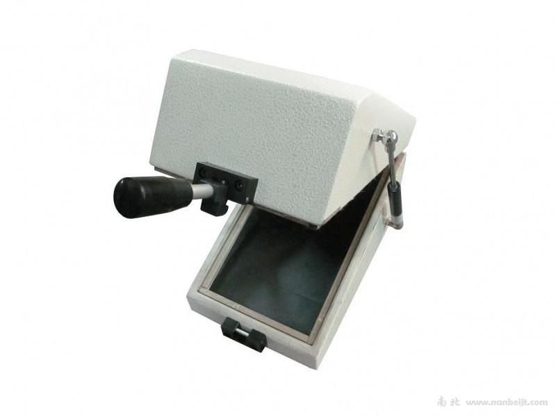 MS1525手动屏蔽箱