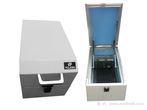 SMD4020半自动屏蔽箱