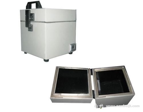 M2020屏蔽箱