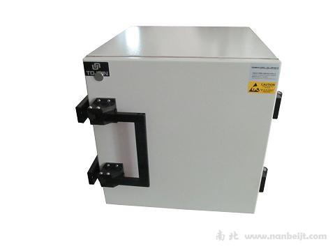 MS4040手动信号屏蔽箱
