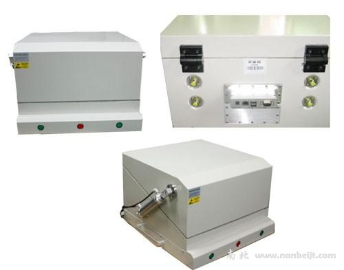 SD5050信号屏蔽箱