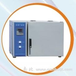 FB640L-IIASC防爆干燥箱