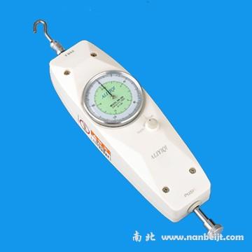 NLB-100指针式推拉力计
