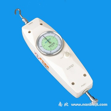 NLB-300指针式推拉力计