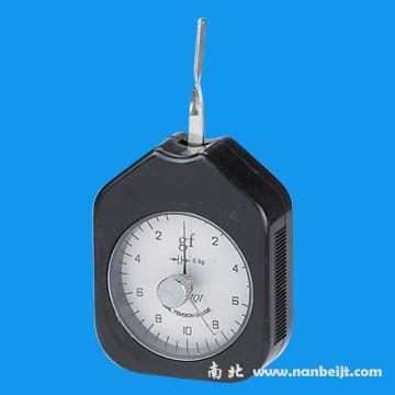 ATG-100张力计