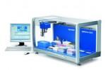 epMotion® 5075 TMX自动移液工作站