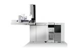 Agilent 220-MS气相色谱离子阱质谱联用仪