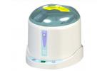 MINIP-2500 微孔板离心机