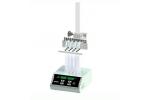 NDK200-1氮吹仪
