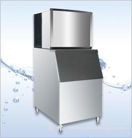 IMS-380雪花制冰机