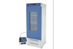SPX-250-C恒温恒湿箱