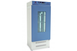 SPX-400-GB光照培养箱