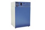 HH.OP-01HW(160L)二氧化氮培养箱