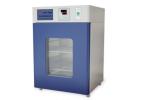 GHP-9160智能型隔水式恒温培养箱