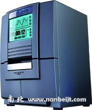 JK2000全新一代凯氏定氮仪