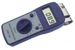 JT-C50水分测定仪