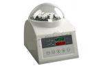 BG32干式恒温器