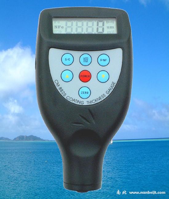 CM-8825涂层测厚仪
