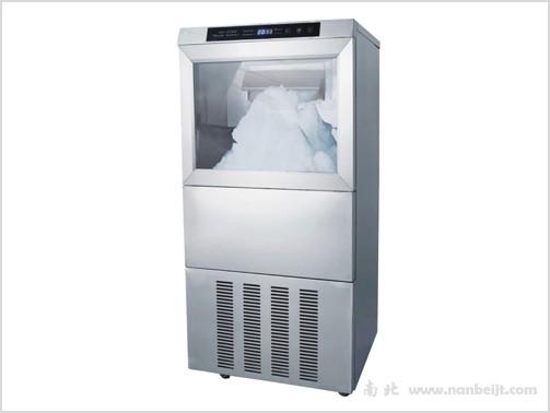 SM220制雪机