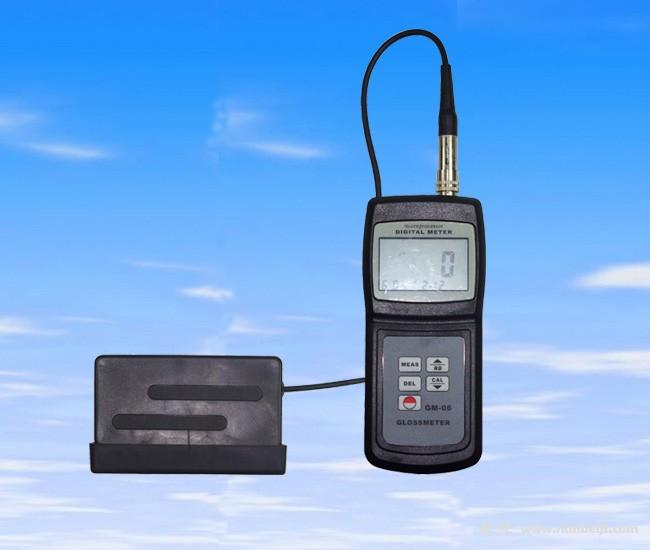 GM-06光泽度仪
