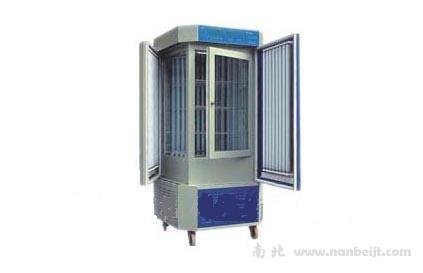 FPG-300C-20D四面光照培养箱