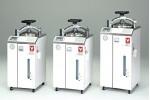 SM510高压蒸气灭菌器