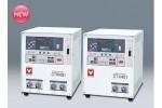CTW400一体型精密冷却循环装置