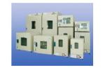 DHG-9141A电热恒温干燥箱