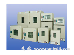 DHG-9147A电热恒温干燥箱