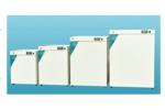 DNP-9082 电热恒温培养箱