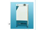 SHP-1500低温生化培养箱