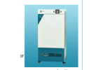 SHP-2500低温生化培养箱